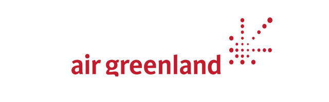Airline Partner Air Greenland